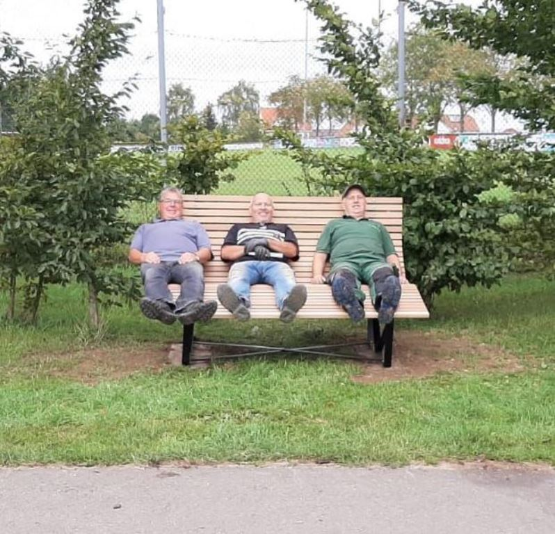 IMG-2020_09_12-Relax7